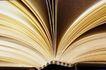 书籍对话0049,书籍对话,静物,