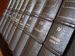 书籍对话0054,书籍对话,静物,
