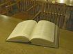 书籍对话0056,书籍对话,静物,