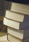 书籍对话0057,书籍对话,静物,