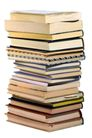 书籍对话0061,书籍对话,静物,