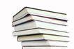 书籍对话0065,书籍对话,静物,