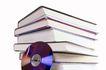 书籍对话0067,书籍对话,静物,