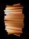 书籍对话0070,书籍对话,静物,