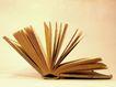 书籍对话0076,书籍对话,静物,