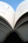 书籍对话0080,书籍对话,静物,