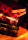 各类静物0067,各类静物,静物,厚厚的书
