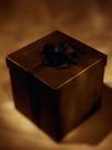 各类静物0079,各类静物,静物,盒子