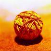 各类静物0084,各类静物,静物,球体