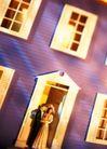 各类静物0100,各类静物,静物,窗户 年轻夫妻 房门