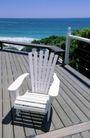 品位0032,品位,静物,阳台 海洋 观景台