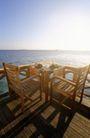 品位0034,品位,静物,桌子 大海 食物