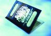 图片集锦0061,图片集锦,静物,护照