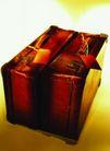 图片集锦0081,图片集锦,静物,箱子