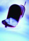 图片集锦0082,图片集锦,静物,邮筒