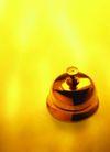 图片集锦0084,图片集锦,静物,按铃