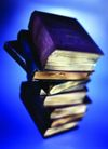 图片集锦0090,图片集锦,静物,厚书