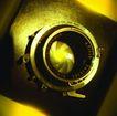 图片集锦0093,图片集锦,静物,摄像头 相机 镜头