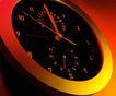 时间0102,时间,静物,壁钟 时间 指针