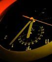 时间0112,时间,静物,