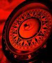 时间0136,时间,静物,仪表