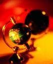 时间0138,时间,静物,小地球仪