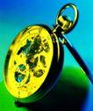 时间0143,时间,静物,挂表