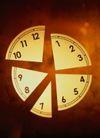时间观念0014,时间观念,静物,