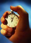 时间观念0023,时间观念,静物,秒表