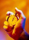 时间观念0031,时间观念,静物,秒表 计时 计时器