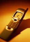 时间观念0033,时间观念,静物,手机 款式 屏幕