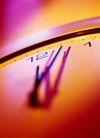 时间观念0039,时间观念,静物,