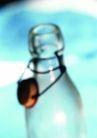 易碎物品0004,易碎物品,静物,玻璃瓶