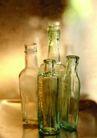 易碎物品0021,易碎物品,静物,玻璃瓶