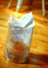易碎物品0022,易碎物品,静物,纸篓 废纸