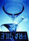 易碎物品0024,易碎物品,静物,酒杯