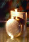 易碎物品0026,易碎物品,静物,小瓶子
