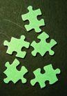 易碎物品0028,易碎物品,静物,拼图片