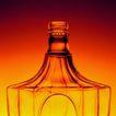 玻璃文化0052,玻璃文化,静物,