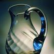 玻璃文化0065,玻璃文化,静物,