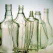 玻璃文化0069,玻璃文化,静物,