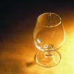 玻璃文化0076,玻璃文化,静物,