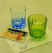 玻璃文化0083,玻璃文化,静物,