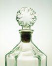 玻璃文化0087,玻璃文化,静物,