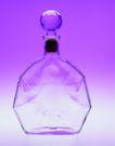玻璃文化0088,玻璃文化,静物,