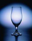 玻璃文化0091,玻璃文化,静物,