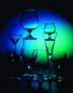 玻璃文化0093,玻璃文化,静物,