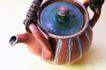 生活小品0031,生活小品,静物,水壶 古玩 瓷器