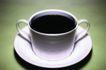 生活小品0041,生活小品,静物,一杯浓咖啡