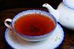 生活小品0043,生活小品,静物,茶水
